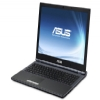 Alternate view 4 for ASUS Core i5 640GB 15.6&quot; Refurbished Notebook PC